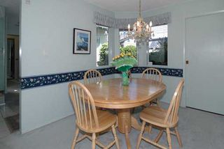 Photo 5: 4366 HERMITAGE DR in Richmond: Steveston North House for sale : MLS®# V597836