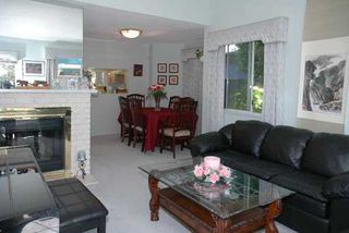 Photo 3: 4366 HERMITAGE DR in Richmond: Steveston North House for sale : MLS®# V597836
