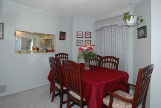 Photo 2: 4366 HERMITAGE DR in Richmond: Steveston North House for sale : MLS®# V597836