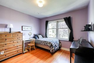 """Photo 12: 444 FADER Street in New Westminster: Sapperton House for sale in """"Sapperton"""" : MLS®# R2391166"""