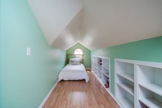 """Photo 14: 444 FADER Street in New Westminster: Sapperton House for sale in """"Sapperton"""" : MLS®# R2391166"""