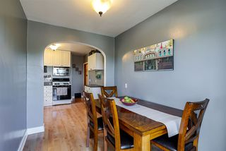 """Photo 8: 444 FADER Street in New Westminster: Sapperton House for sale in """"Sapperton"""" : MLS®# R2391166"""