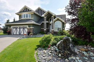 Photo 29: 123 VIA DA VINCI: Rural Sturgeon County House for sale : MLS®# E4168902