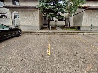 Photo 20: 6 17409 95 Street in Edmonton: Zone 28 Townhouse for sale : MLS®# E4170471