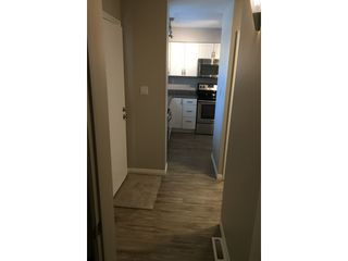 Photo 4: 6 17409 95 Street in Edmonton: Zone 28 Townhouse for sale : MLS®# E4170471