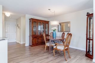 "Photo 6: PH1 2485 ATKINS Avenue in Port Coquitlam: Central Pt Coquitlam Condo for sale in ""THE ESPLANADE"" : MLS®# R2403301"