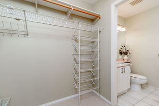 "Photo 9: PH1 2485 ATKINS Avenue in Port Coquitlam: Central Pt Coquitlam Condo for sale in ""THE ESPLANADE"" : MLS®# R2403301"
