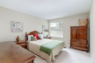 "Photo 8: PH1 2485 ATKINS Avenue in Port Coquitlam: Central Pt Coquitlam Condo for sale in ""THE ESPLANADE"" : MLS®# R2403301"