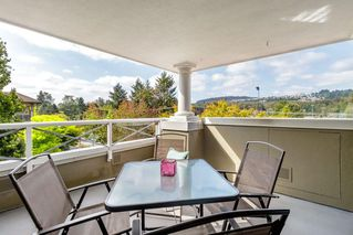 "Photo 16: PH1 2485 ATKINS Avenue in Port Coquitlam: Central Pt Coquitlam Condo for sale in ""THE ESPLANADE"" : MLS®# R2403301"