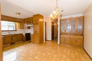 Photo 2: 12132 - 12134 105 Street in Edmonton: Zone 08 House Duplex for sale : MLS®# E4176694