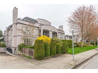 "Photo 17: 305 1533 BEST Street: White Rock Condo for sale in ""TIVOLI"" (South Surrey White Rock)  : MLS®# R2420687"