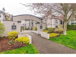 "Photo 16: 305 1533 BEST Street: White Rock Condo for sale in ""TIVOLI"" (South Surrey White Rock)  : MLS®# R2420687"