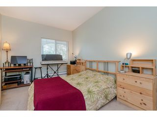 "Photo 8: 305 1533 BEST Street: White Rock Condo for sale in ""TIVOLI"" (South Surrey White Rock)  : MLS®# R2420687"