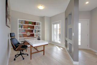 Photo 2: 2 WILSON Close: Fort Saskatchewan House for sale : MLS®# E4183404