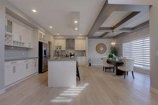 Photo 4: 2 WILSON Close: Fort Saskatchewan House for sale : MLS®# E4183404