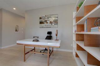 Photo 3: 2 WILSON Close: Fort Saskatchewan House for sale : MLS®# E4183404