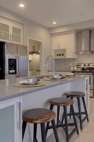 Photo 6: 2 WILSON Close: Fort Saskatchewan House for sale : MLS®# E4183404
