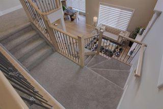 Photo 13: 2 WILSON Close: Fort Saskatchewan House for sale : MLS®# E4183404