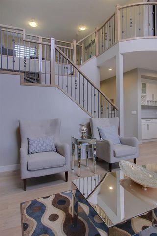 Photo 12: 2 WILSON Close: Fort Saskatchewan House for sale : MLS®# E4183404