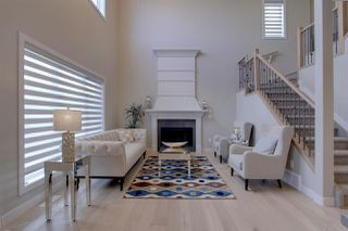 Photo 10: 2 WILSON Close: Fort Saskatchewan House for sale : MLS®# E4183404