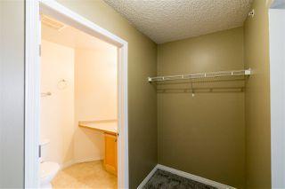 Photo 15: 329 16221 95 Street in Edmonton: Zone 28 Condo for sale : MLS®# E4182328