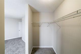 Photo 21: 329 16221 95 Street in Edmonton: Zone 28 Condo for sale : MLS®# E4182328