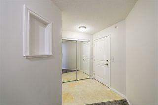 Photo 2: 329 16221 95 Street in Edmonton: Zone 28 Condo for sale : MLS®# E4182328