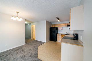 Photo 11: 329 16221 95 Street in Edmonton: Zone 28 Condo for sale : MLS®# E4182328