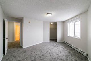 Photo 20: 329 16221 95 Street in Edmonton: Zone 28 Condo for sale : MLS®# E4182328