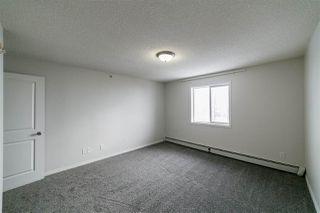 Photo 13: 329 16221 95 Street in Edmonton: Zone 28 Condo for sale : MLS®# E4182328