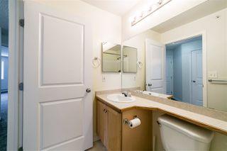 Photo 23: 329 16221 95 Street in Edmonton: Zone 28 Condo for sale : MLS®# E4182328