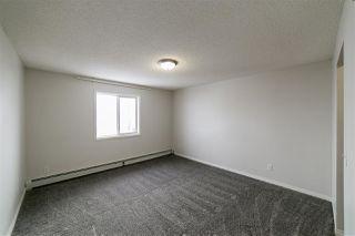 Photo 12: 329 16221 95 Street in Edmonton: Zone 28 Condo for sale : MLS®# E4182328