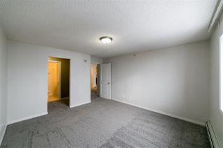 Photo 14: 329 16221 95 Street in Edmonton: Zone 28 Condo for sale : MLS®# E4182328