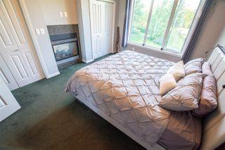 Photo 14: 147 ERICKSON Drive: Rural Sturgeon County House for sale : MLS®# E4188685