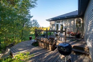 Photo 30: 147 ERICKSON Drive: Rural Sturgeon County House for sale : MLS®# E4188685