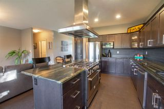 Photo 3: 147 ERICKSON Drive: Rural Sturgeon County House for sale : MLS®# E4188685
