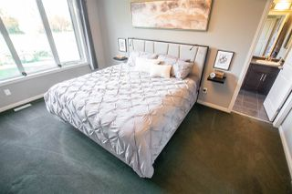 Photo 13: 147 ERICKSON Drive: Rural Sturgeon County House for sale : MLS®# E4188685