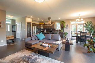 Photo 8: 147 ERICKSON Drive: Rural Sturgeon County House for sale : MLS®# E4188685