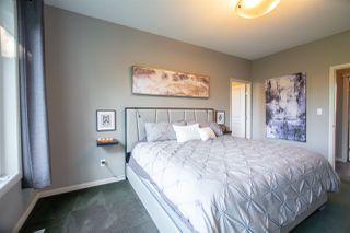 Photo 15: 147 ERICKSON Drive: Rural Sturgeon County House for sale : MLS®# E4188685