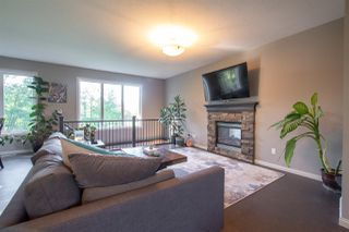 Photo 12: 147 ERICKSON Drive: Rural Sturgeon County House for sale : MLS®# E4188685