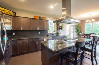 Photo 4: 147 ERICKSON Drive: Rural Sturgeon County House for sale : MLS®# E4188685