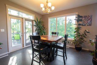 Photo 6: 147 ERICKSON Drive: Rural Sturgeon County House for sale : MLS®# E4188685