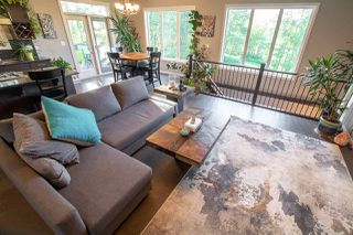Photo 9: 147 ERICKSON Drive: Rural Sturgeon County House for sale : MLS®# E4188685