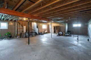 Photo 27: 147 ERICKSON Drive: Rural Sturgeon County House for sale : MLS®# E4188685