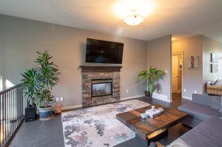 Photo 10: 147 ERICKSON Drive: Rural Sturgeon County House for sale : MLS®# E4188685