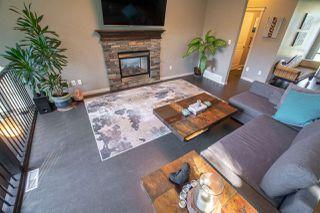 Photo 11: 147 ERICKSON Drive: Rural Sturgeon County House for sale : MLS®# E4188685