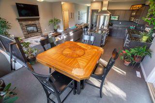 Photo 7: 147 ERICKSON Drive: Rural Sturgeon County House for sale : MLS®# E4188685