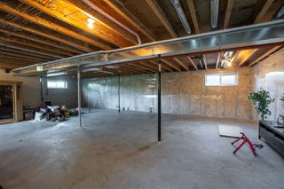 Photo 28: 147 ERICKSON Drive: Rural Sturgeon County House for sale : MLS®# E4188685