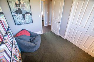 Photo 19: 147 ERICKSON Drive: Rural Sturgeon County House for sale : MLS®# E4188685