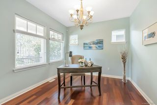 Photo 5: 3314 148 Street in Surrey: King George Corridor House for sale (South Surrey White Rock)  : MLS®# R2440605